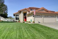 2083 Sequoia Crest Vista CA, 92081