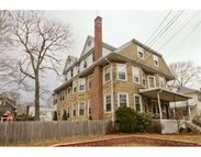 16 Rosemary St Norwood MA, 02062