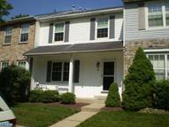 4 Lenwood Ct Hamilton Square NJ, 08690