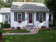 405 Lincoln St Abington MA, 02351