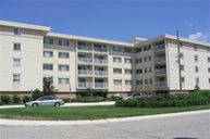 8001 Second  Avenue 409 Stone Harbor NJ, 08247