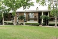 Villa La Jolla Apartments Houston TX, 77036