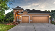 8516 Bramwell Way Tampa FL, 33647