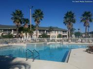 Harvard Apartments And Princeton Park Apartments Melbourne FL, 32905