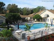 Park At Polos Place, The Apartments Riverview FL, 33578