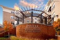 Dwell Vienna Metro Apartments Fairfax VA, 22031