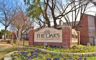 Oaks Of Lewisville, The Apartments Lewisville TX, 75067