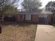 143 Sunset Dr. Hereford TX, 79045