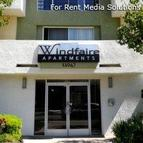 Windfaire Apartments North Hollywood CA, 91601