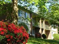 Bear Creek Apartments (I & II) Asheville NC, 28806