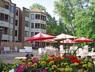 Southwirth Apartments Golden Valley MN, 55422