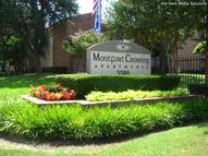 Montfort Crossing Apartments Dallas TX, 75230