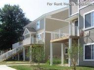 Campus Court At Red Mile Apartments Lexington KY, 40504