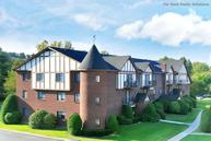 Rivers Edge Apartments Waterbury CT, 06705