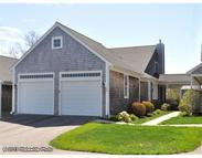 63 Ferry Landing Cir Portsmouth RI, 02871