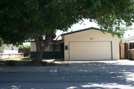 Address Not Disclosed Bakersfield CA, 93309