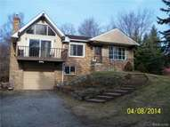5565 Groveland Road Holly MI, 48442