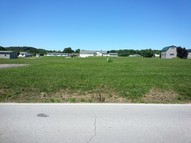 Lot 75 Maple Grove Chillicothe OH, 45601