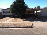 304 Sw 7th Lockney TX, 79241