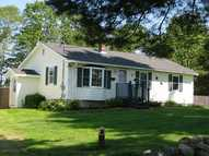 57 Sandy Shores Road Warren ME, 04864