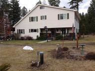 33090 Canyon Mill Road Ronan MT, 59864