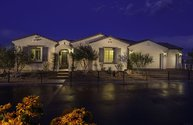 Plan 2 - Royalty Las Vegas NV, 89129