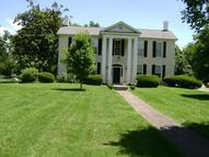 434 N Maple Ave Danville KY, 40422