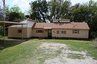 121 River View Road Millsap TX, 76066