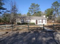 3303 Old Camp Long Road Aiken SC, 29805