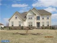 5 Knights Court Mullica Hill NJ, 08062