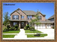 14023 Hailey Springs Lane Humble TX, 77396