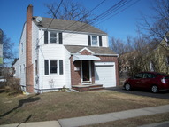 360 Colonial Ave. Union NJ, 07083