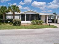 Address Not Disclosed Davenport FL, 33897