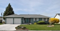 1202 S Eastlake Dr Moses Lake WA, 98837