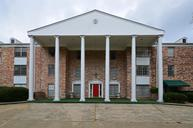 3820 Fairfield Avenue #15 Shreveport LA, 71104