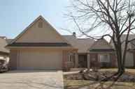 8509 Sweet Blossom Court Fort Wayne IN, 46835