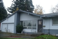 1640 Corina Dr Se Salem OR, 97302