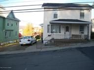 14 E. Oak Street Pittston PA, 18640