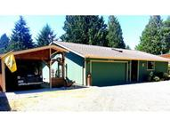 5988 Ne Cliffside Rd Kingston WA, 98346