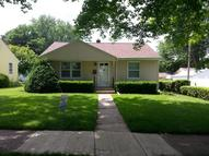 1107 24th Street Rockford IL, 61108