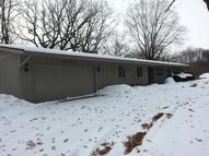 4450 Tullocks Woods Rockford IL, 61101