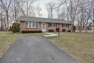 13 Midland Dr. Mount Holly Springs PA, 17065