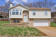 6408 Flagstone Ct Imperial MO, 63052