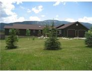 27 Beavertail Red Lodge MT, 59068