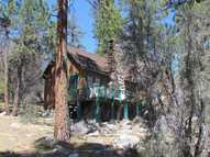 27 Lakeview Tract Fawnskin CA, 92333