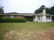 164 Tucker Road Bernice LA, 71222