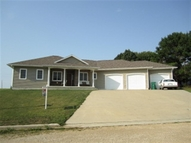 205 Broadview Ave Luana IA, 52156