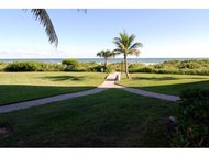 979 East Gulf Drive Sanibel FL, 33957