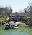 163 Riverbay Dr Moneta VA, 24121