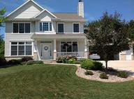 3381 Celine Way Green Bay WI, 54311